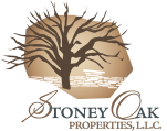 Stoney Oak Properties, LLC